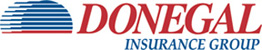 Donegal Insurance Group<br />Atlantic States Insurance Co.