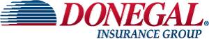 Donegal Insurance Group, Atlantic States Insurance Co.