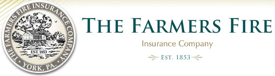 The Farmers Fire Insurance Co.