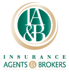 Insurance Agents & Brokers of Pennsylvania