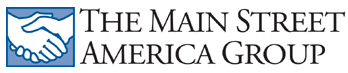 Main Street America Group<br />National Grange Mutual<br />Old Dominion
